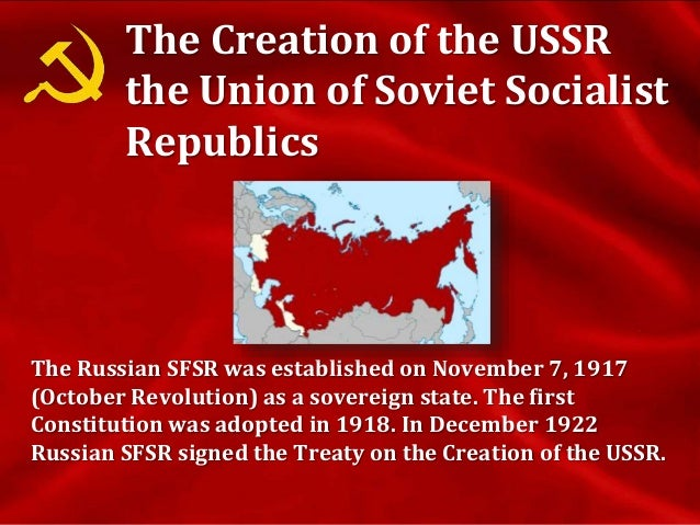"""The Death of Lenin  In January 4th, 1923, Lenin , very ill, has added a postscript to his earlier testament:  """"Stalin is..."""