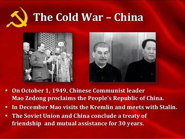 Cold red tsar joseph stalin 43 thecheapjerseys Choice Image