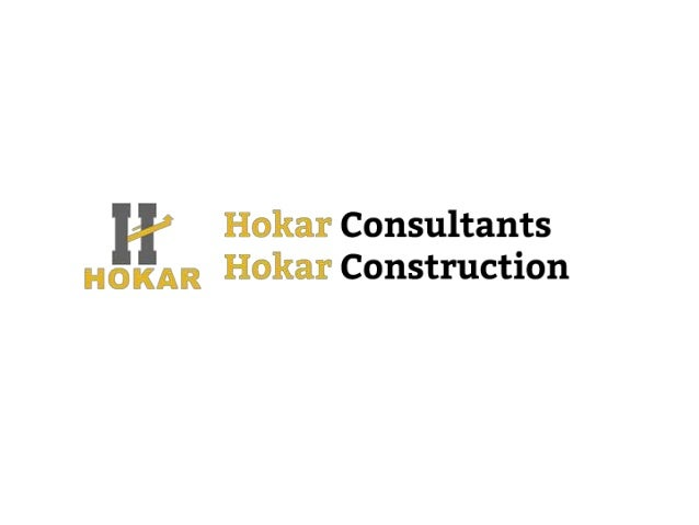 About US Hokar is a highly famous organization of the industry involved in Consultant Service Providing ...  sc 1 st  SlideShare & Cold storage refrigeration industrial warehousing consultant in pu\u2026