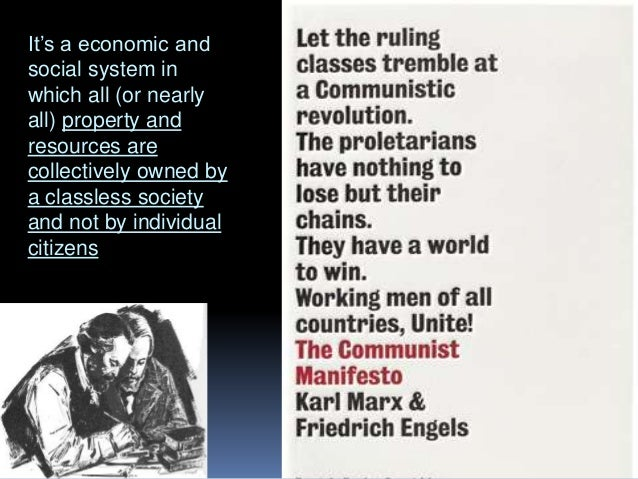 "why did friedrich engels and karl marx believe capitalism should be eliminated Marx, engels, and capitalism by jeanne human personality and believed that making a life and ""the philosophy of karl marx and friedrich engels."
