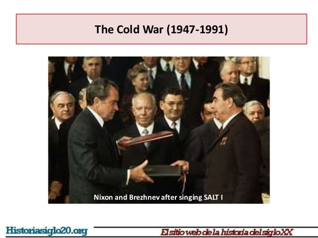 politics of cold war detente after 1962 Espionage, spying has been around for a very long time, and was very important during the cold warafter its successful nuclear espionage in the manhattan project the ussr built up its spy.