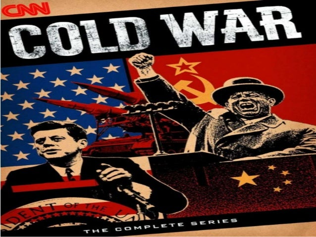 1941 1949 coldwar dbq In 1949, the communists triumphed in the chinese civil war,  cold war rhetoric dominated the 1960 presidential campaign.
