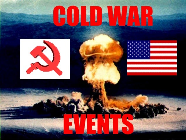 cold war be prevented Category: essays research papers title: cold war essay my account cold war essay cold war essay length: 475 words (14 double-spaced pages) rating: excellent  the cold war could have been prevented franklin roosevelt gave eastern europe to the russians at yalta when roosevelt negotiated at yalta, he was not feeling the pain and needs of the people in nazi concentration camps and the fire bombings however the rest of europe wanted revenge for this.
