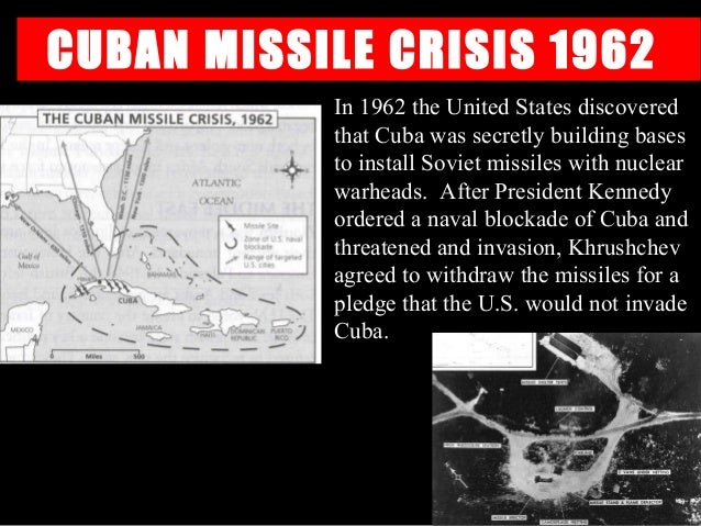 an overview of the communist rule in cuba in 20th century Communist cuba would be a thorn in the side of the united states for decades, triggering international incidents such as the bay of pigs and the cuban missile crisis the united states imposed a trade embargo in 1962 that led to years of hardship for the cuban people.