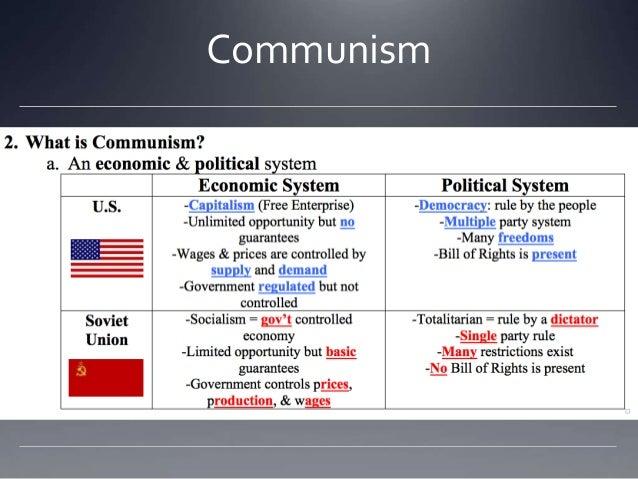 communism fascism essay Fascism, nazism & communism italian fascism, german nazism and soviet communism were the three major political ideologies or institutions in europe during the e.