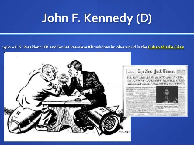 an introduction to john f kennedys involvement in vietnam History essays - americas involvement in the americas involvement in the vietnam war for the usand with the inauguration of john f kennedy as us.