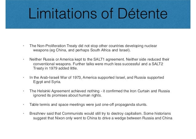 the non proliferation treaty its establishment issues Nuclear test in 1974 led to establishment of the nuclear suppliers group (nsg)  revelations about iraq's success in hiding its nuclear wea-  nuclear  disarmament, a key objective of the npt,  other political issues to spill over into  non.