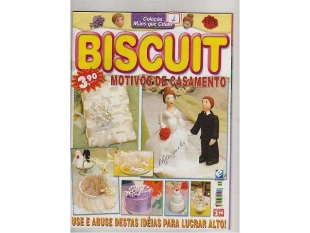 Coleçao maos que criam biscuit casamento