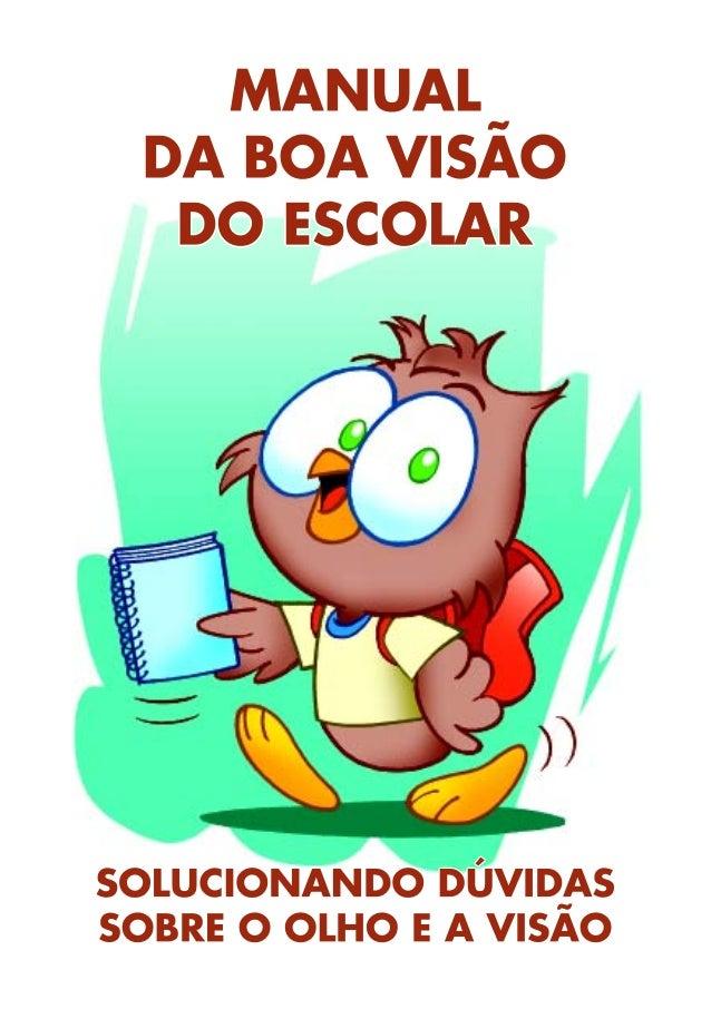AUTORES  Regina de Souza Carvalho  Pedagoga com especialização em educação especial pela  Faculdade de Educação da Univers...
