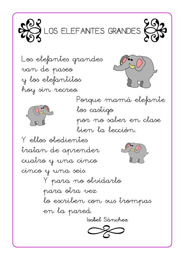 Poemas Dedicados A La Escuela Coleccion De Juegos