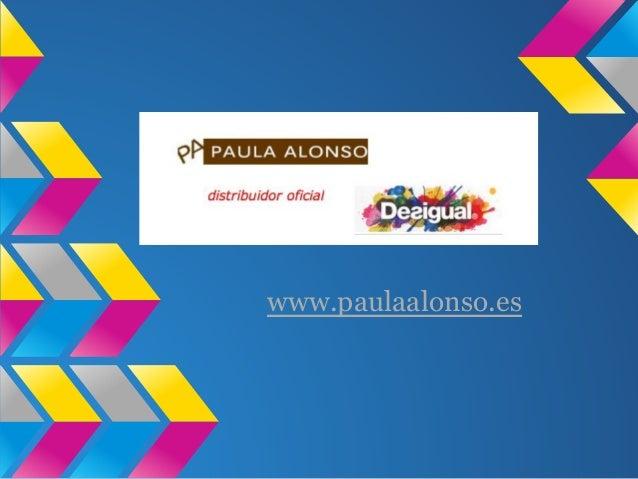 www.paulaalonso.es