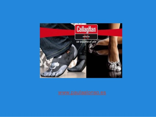 Colección callaghan primavera verano 2013