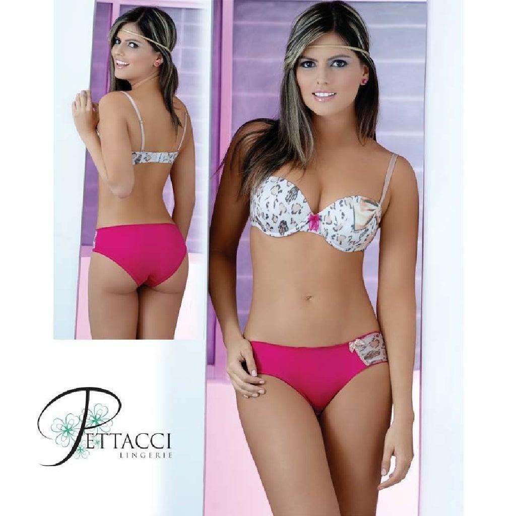 Kayser ropa a ropa intima pijamas 17 best - Ropa interior femenina ...