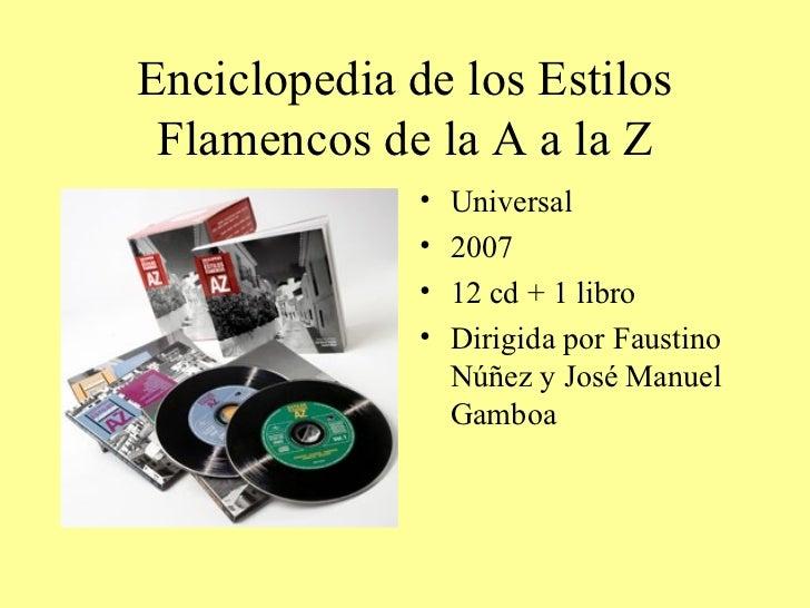 FLAMENCO. - Página 11 Colecciones-flamenco-15-728