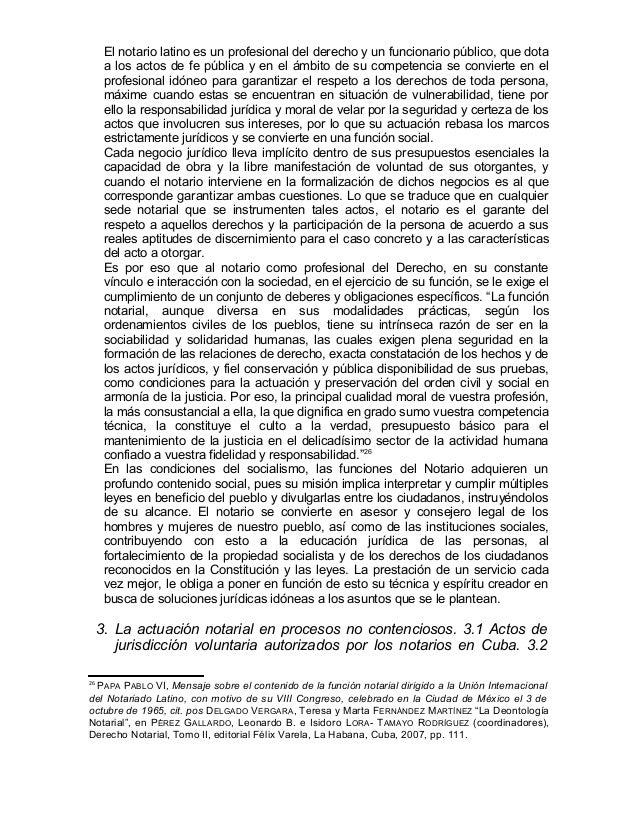 deontologia juridica rafael gomez perez pdf
