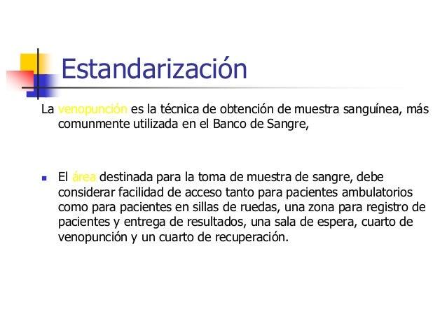 colecta y venopuncion (2)