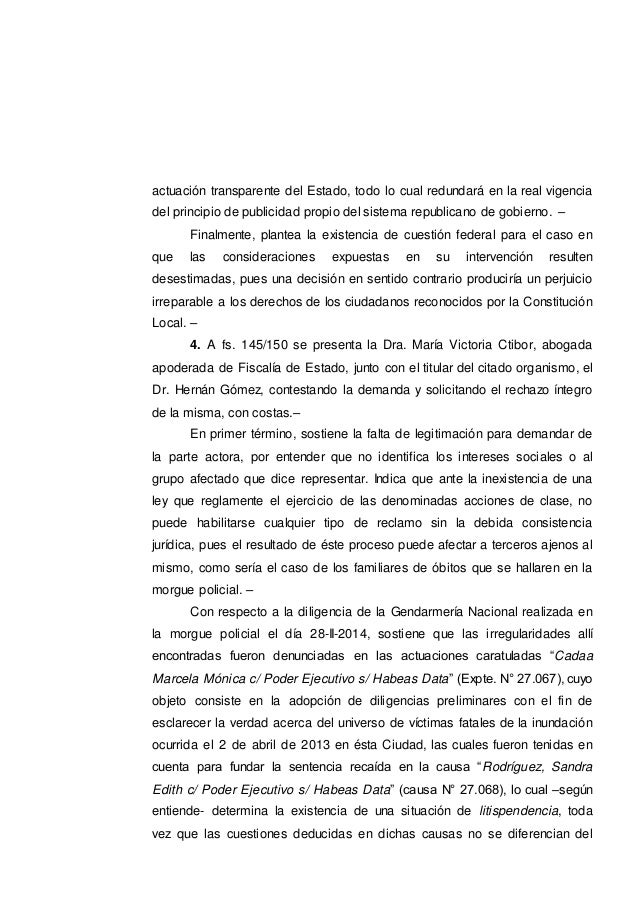 SENTENCIA 067 DE 2003 PDF