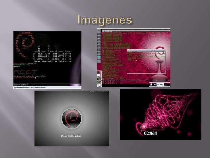 Imagenes<br />