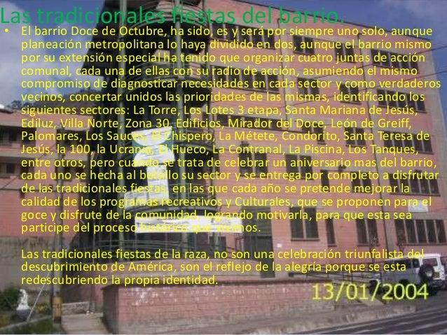 • El proyecto del colegio Jesús María Valle Jaramillo fue idea del padre ElíasLopera Cárdenas, quien pensó inicialmente ha...
