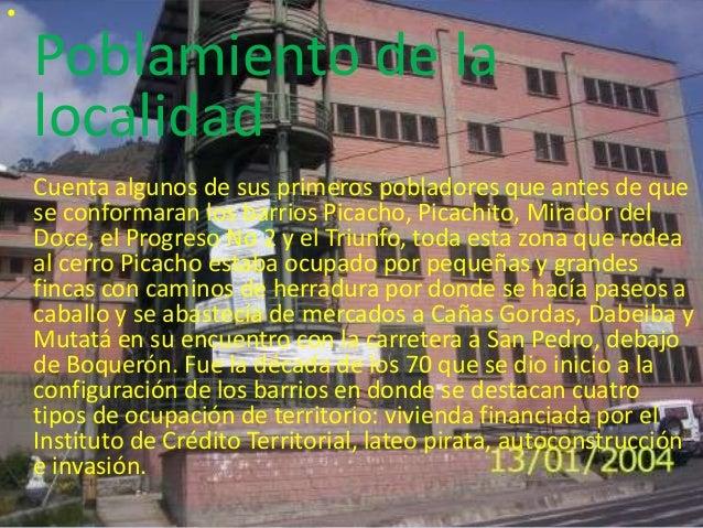 • Con la consejería presidencial para Medellín y suárea metropolitana, también se ha contado enmateria de educación con la...