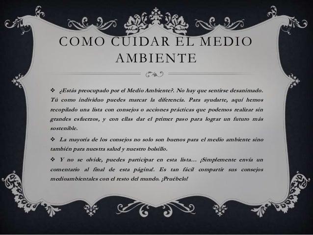 Colegio bachillerato fiscal ¨carlos cisneros¨ Slide 3