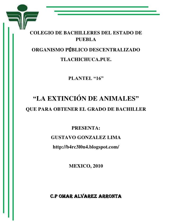 -813435-699770COLEGIO DE BACHILLERES DEL ESTADO DE PUEBLA<br />ORGANISMO PÚBLICO DESCENTRALIZADO<br />TLACHICHUCA.PUE.<br ...