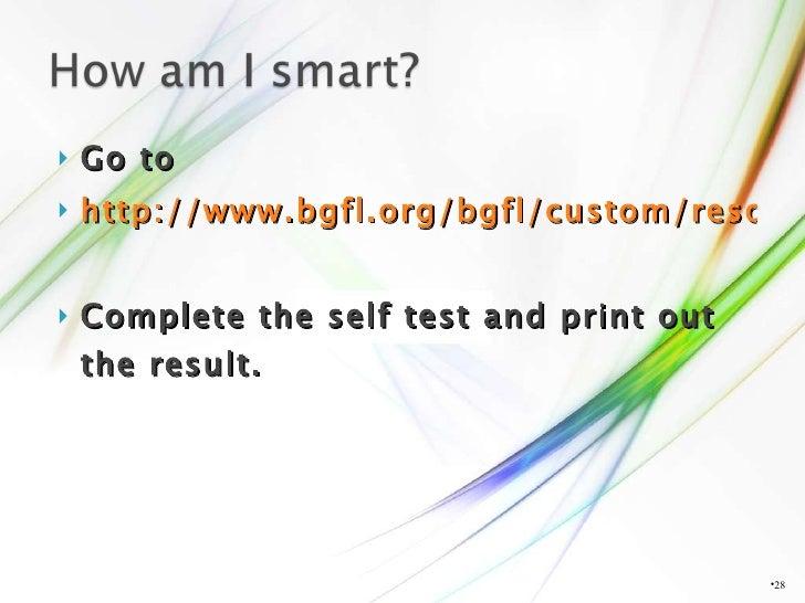 <ul><li>Go to </li></ul><ul><li>http://www.bgfl.org/bgfl/custom/resources_ftp/client_ftp/ks3/ict/multiple_int/ </li></ul><...