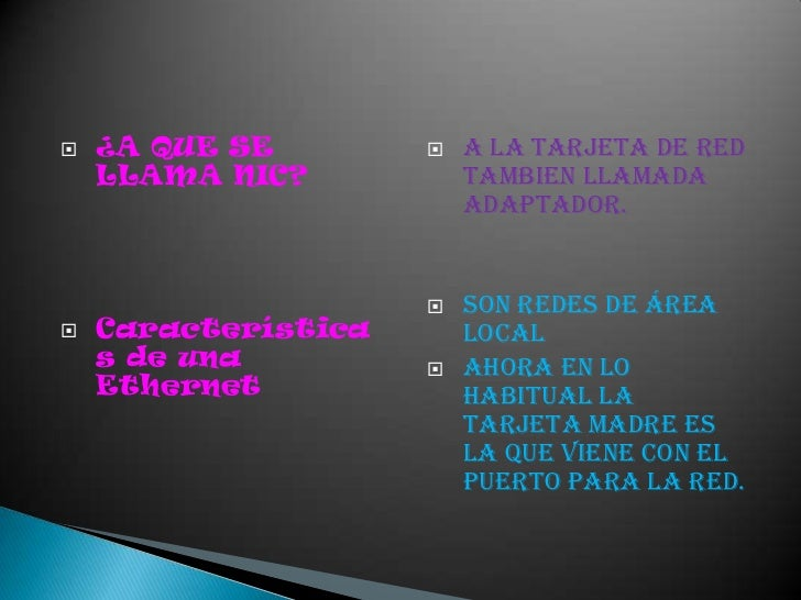Colegionacional 111008125500 Slide 2
