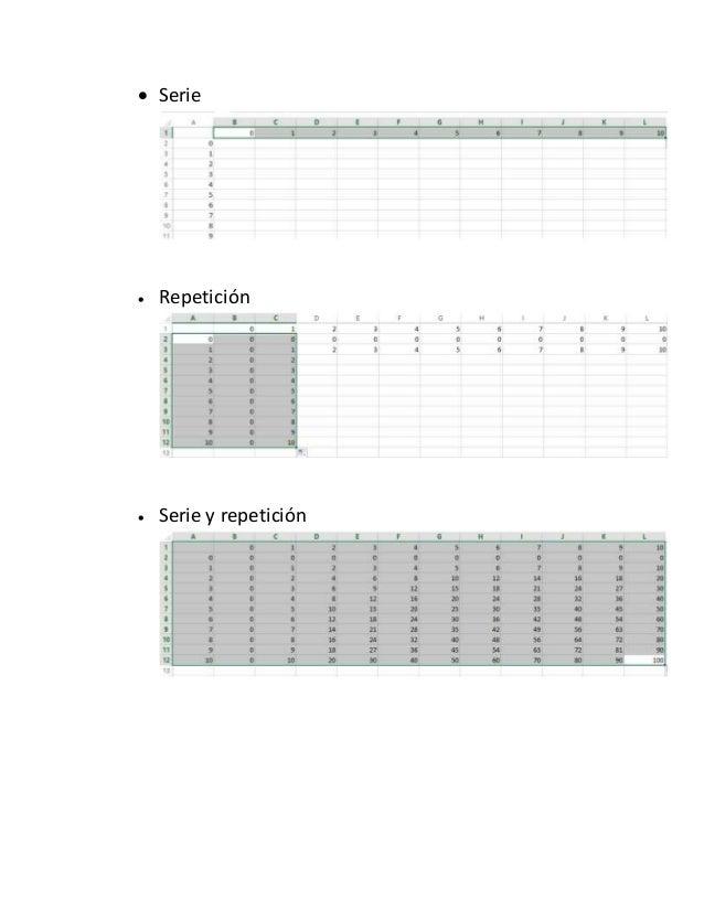 Colegio nacional nicolas esguerra (1) Slide 2