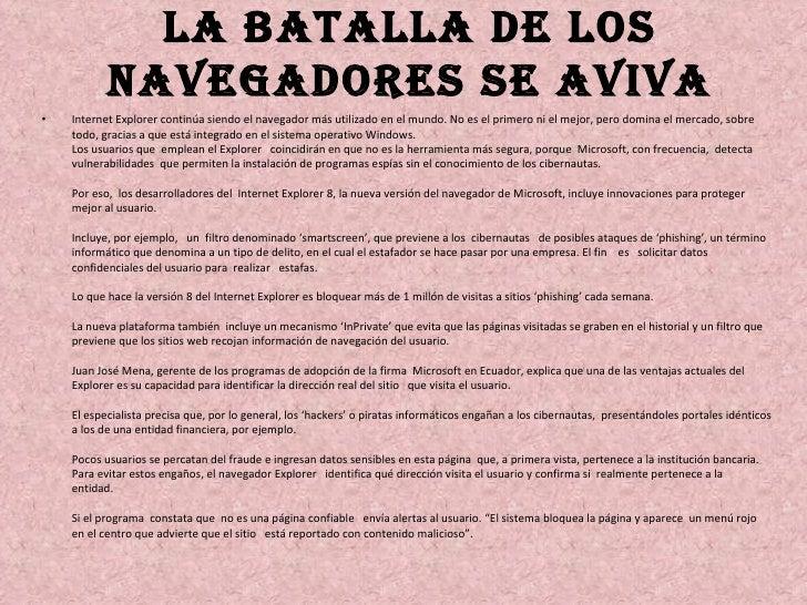 Colegio Nacional Pomasqui001 Slide 2