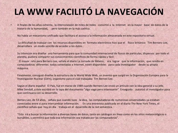 Colegio Nacional Pomasqui001 Slide 3