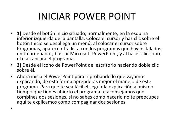 Colegio nicolas esguerra (1) Slide 2