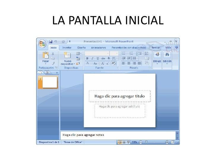 Colegio nicolas esguerra (1) Slide 3
