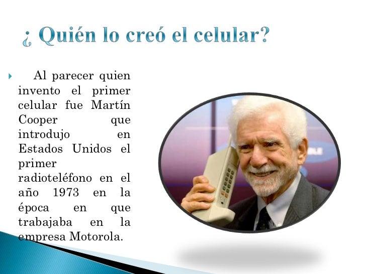 Colegio peruano alem n beata imelda for De donde es el telefono