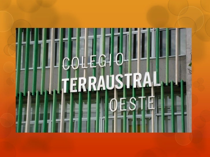 Colegio Terraustral Oeste / Marsino ArquitectosArquitectos: Marsino Arquitectos ( Jorge Marsino P., María Inés Buzzoni G.)...