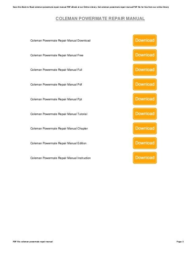 mc service manual 28 ebook rh mc service manual 28 ebook fullybelly de