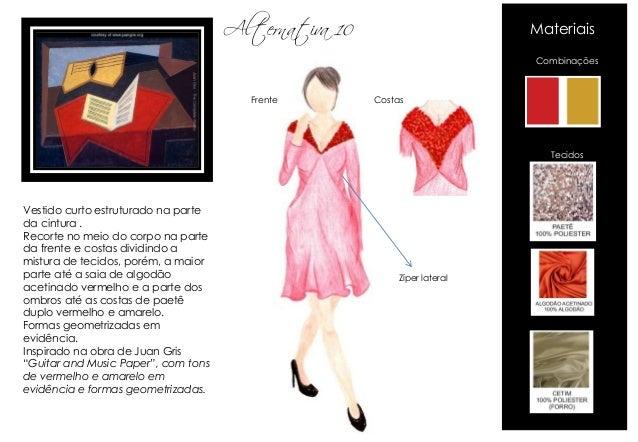 Vestidos de festa: 10 looks vermelhos atemporais para o