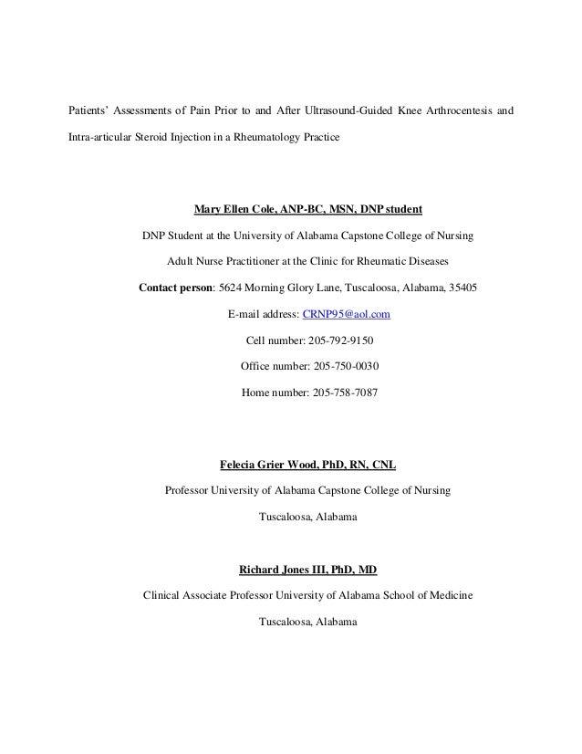 Arthrocentesis Tray Concepts, LLC in Delaware | Company ...