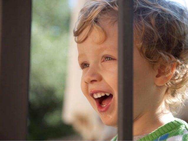 contra la Leucemia Infantil