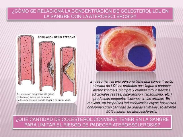 Aumentar el pecho que implanty más vale