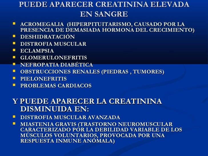 nivel normal de acido urico en la sangre acido urico elevado y tratamiento las espinacas producen acido urico