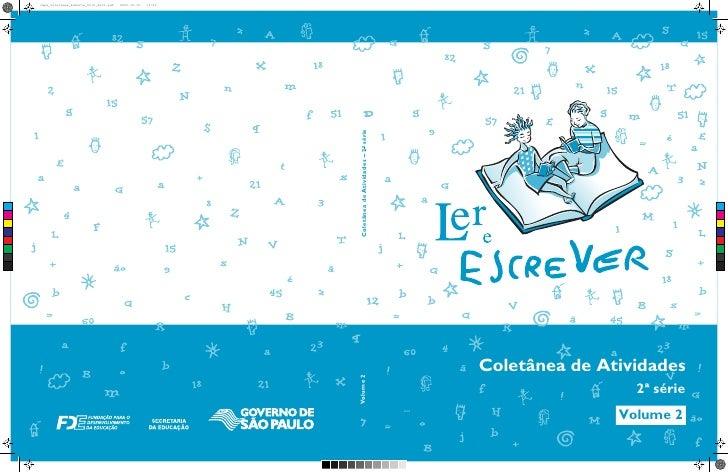 capa_coletanea_2aSerie_Vol2_2010.pdf   2009-10-15   11:29                                                                 ...