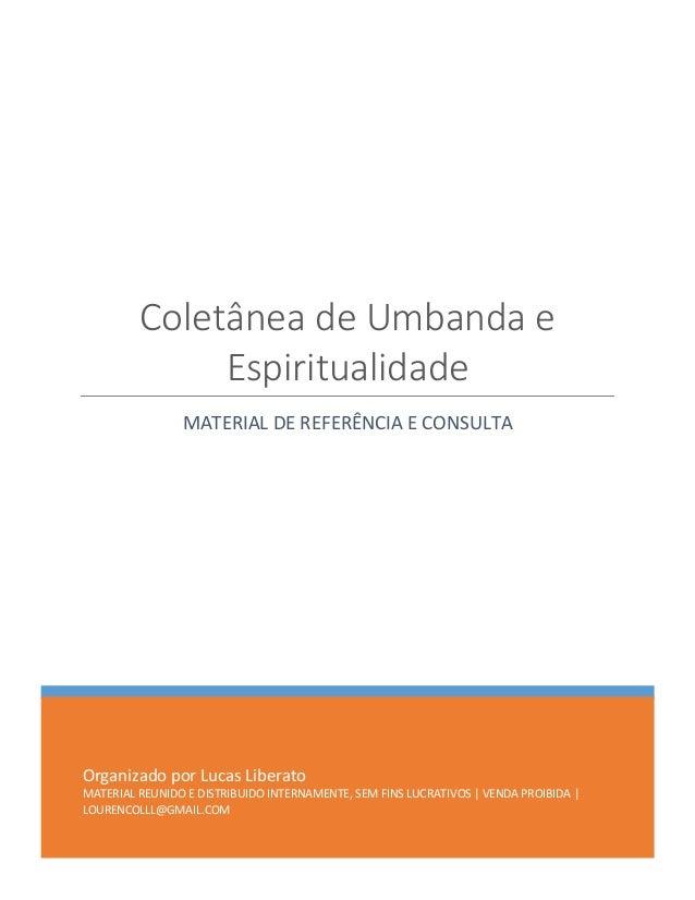 Organizado por Lucas Liberato MATERIAL REUNIDO E DISTRIBUIDO INTERNAMENTE, SEM FINS LUCRATIVOS | VENDA PROIBIDA | LOURENCO...