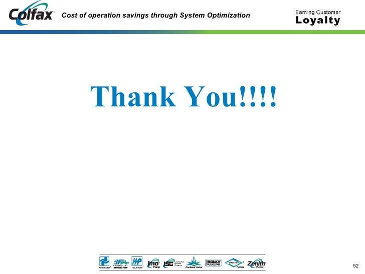 Lagrangean Relaxation - PowerPoint PPT Presentation