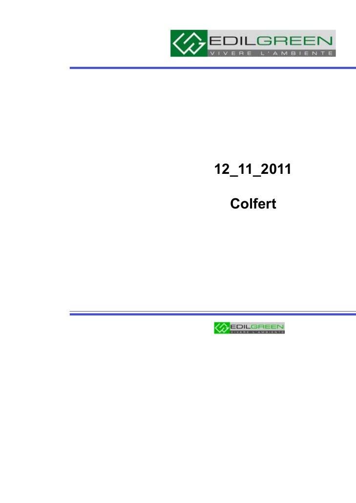 12_11_2011  Colfert