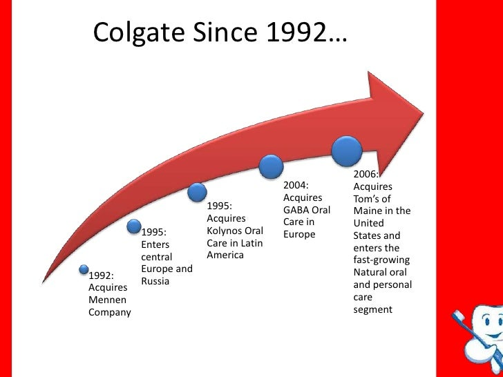 colgate palmolive managing international careers