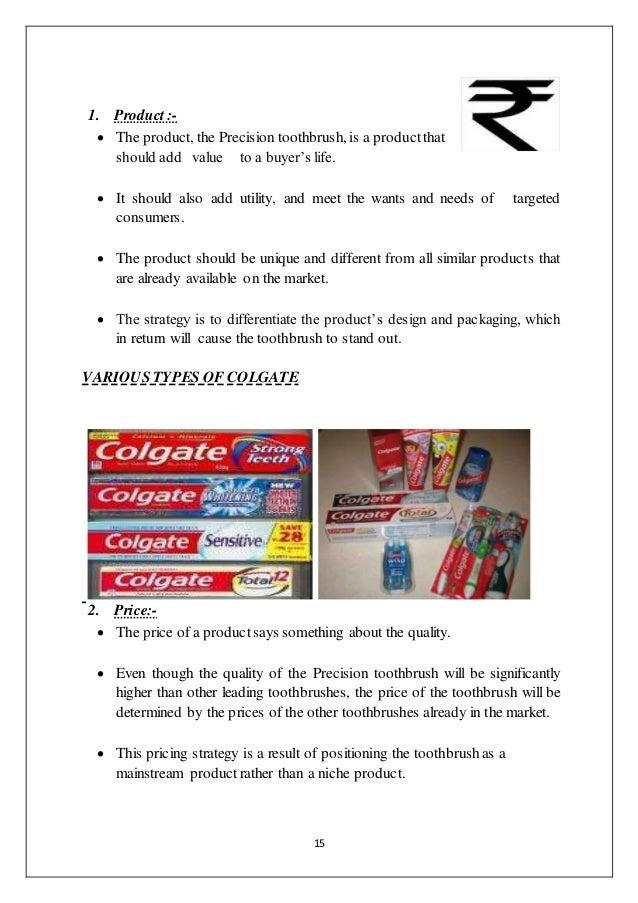 colgate case Nem pensar em largar o refrigerante um novo estudo de caso compara os danos causados ao dente pelo abuso de refrigerantes aos danos causados pelo abuso de algumas drogas ilícitas.