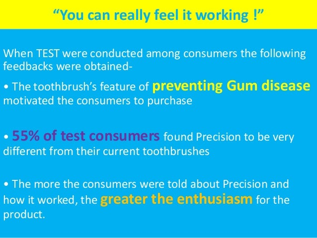 colgate palmolives strategies P&g's delay in launching its toothpaste in india is likely to give colgate and unilever more room to consolidate their market leadership in the indian oral care market.