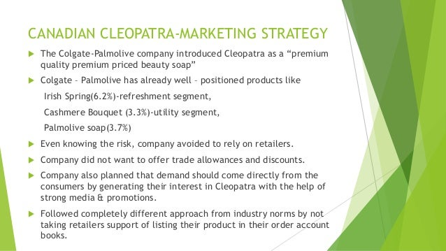 marketing and cleopatra soap Milk bath recipes are a relaxing and inexpensive way to rejuvenate your skin, body and mind these easy, wonderful recipes using goat milk products will make you feel like cleopatra herself.