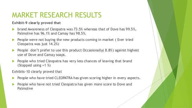 colgate palmolive cleopatra case study View colgate precision - case study 2 from marketing mkt 6301 at university of texas, dallas colgatepalmolive: cleopatra failed in quebec raja raminder singhplant head nuflower foods & nutrition.